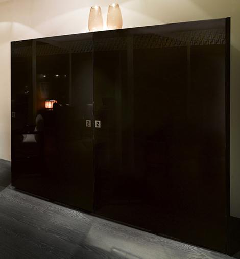 fendi-casa-concealed-kitchen-1