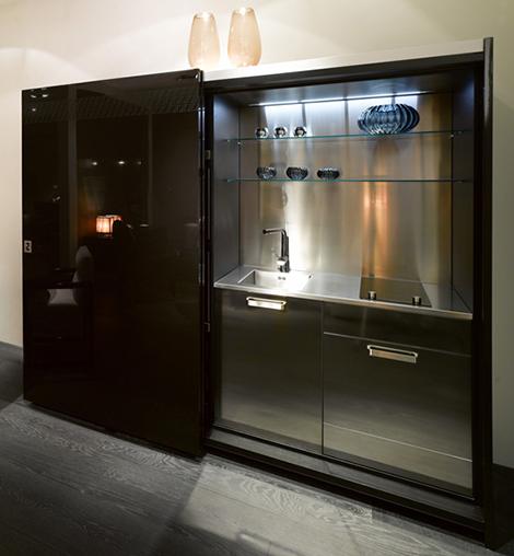 fendi-casa-concealed-kitchen-2