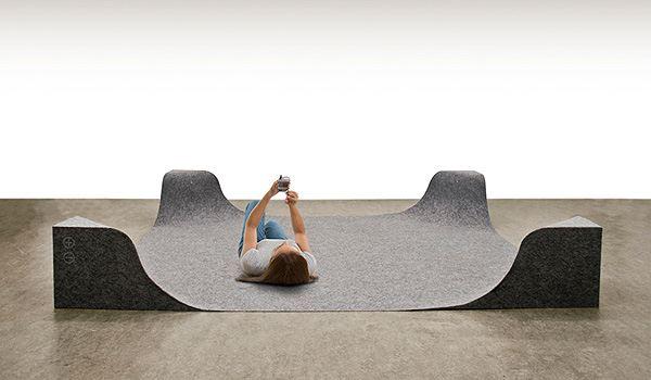 7_soundcarpet