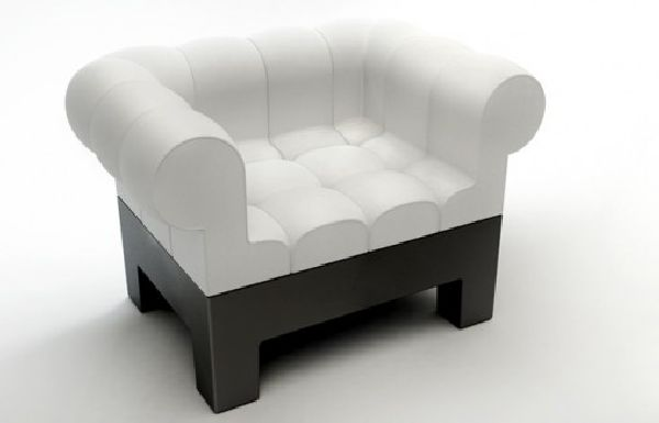 modi-sofa-by-moredesign1
