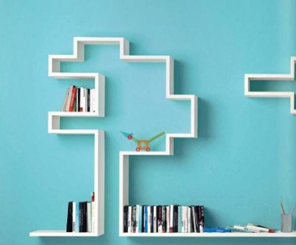 logolinea-shelves-1
