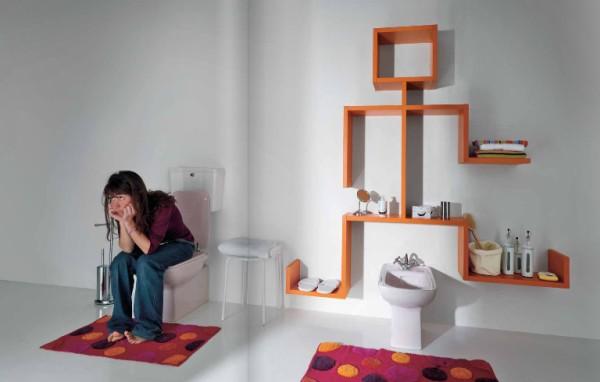 logolinea-shelves-2