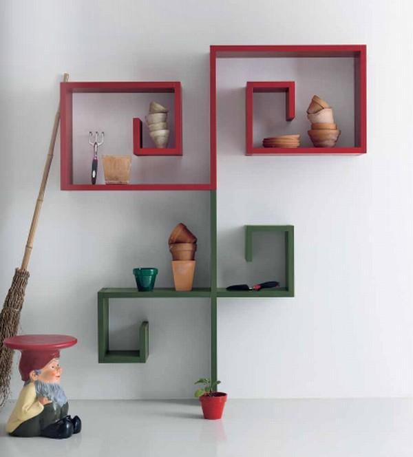 logolineea-shelves-3