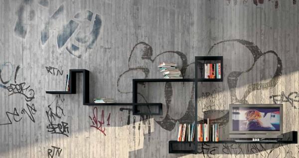 logolineea-shelves-5