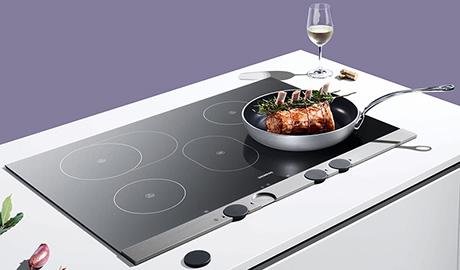 siemens-cooktop-disccontrol-thumb