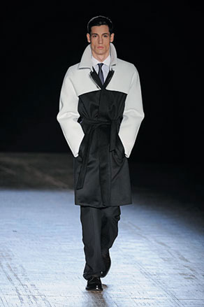 best new menswear collection