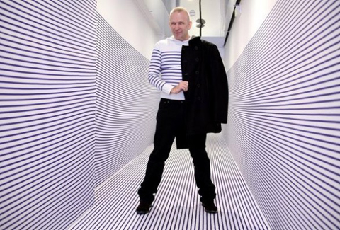 La Suite Jean Paul Gaultier