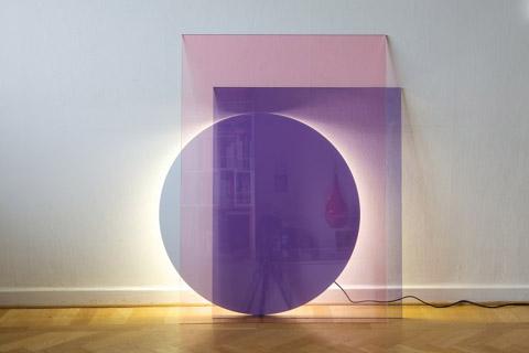 Colour Daniel Rybakken