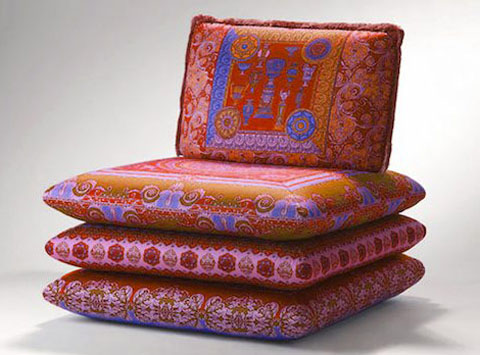 versace-home-collection-2010-harem-chair
