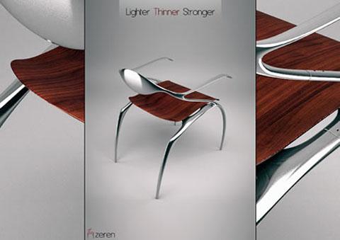 Zeren-Chair-1