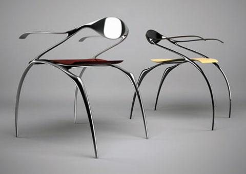Zeren-Chair-3