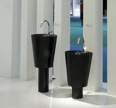 Allaltezza-lavabo-regolabile