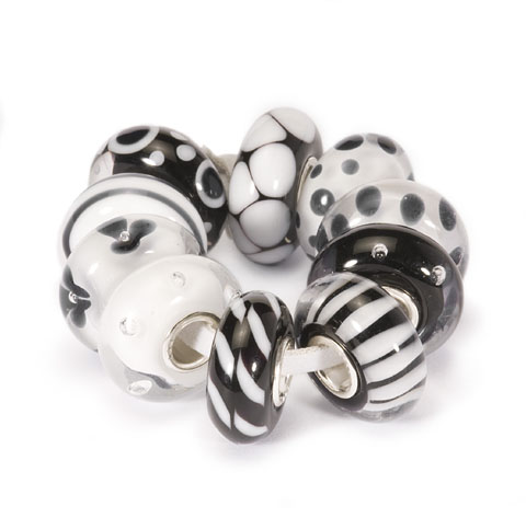 Trollbeads for Children