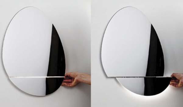 Specchi Ikea Bagno. With Specchi Ikea Bagno. Great Bagno Arredo ...