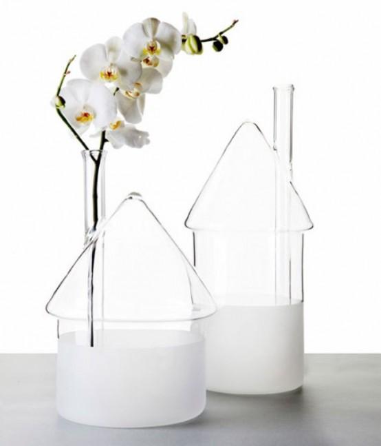 Vasi vetro fabrica 01 for Ikea vasi vetro