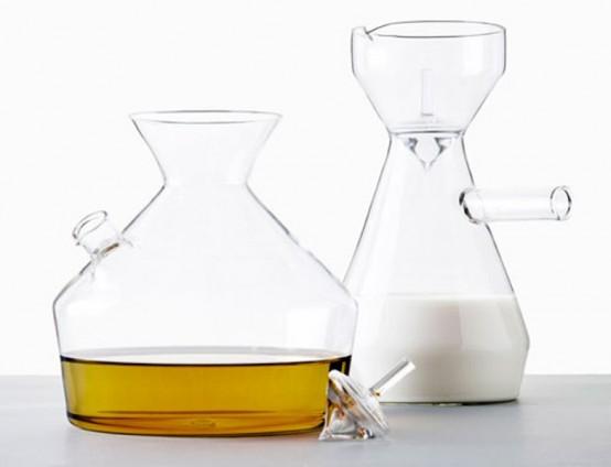 Vasi vetro fabrica 05 for Vasi vetro design