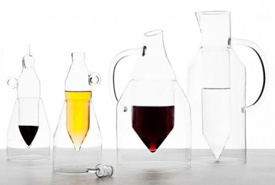 Vasi vetro fabrica 09 for Vasi vetro design
