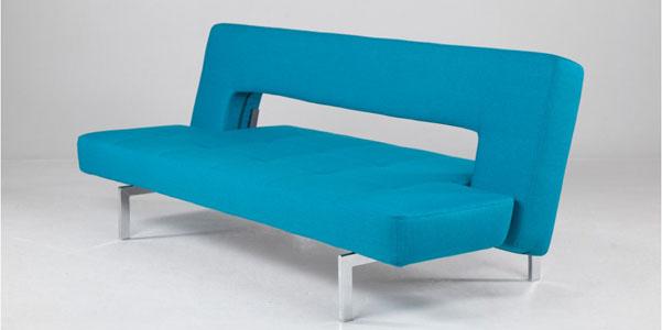 Divano letto grodan sweef - Letto futon ikea prezzo ...