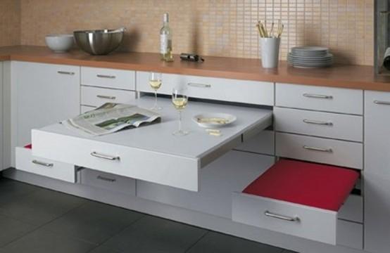Cucina Idee Arredo. Top Idee Arredamento Cucina Ikea U Sayproxy Info ...