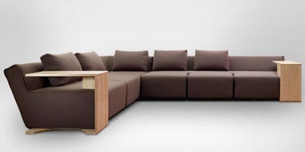 Divano modulare hocky - Creare un divano ...