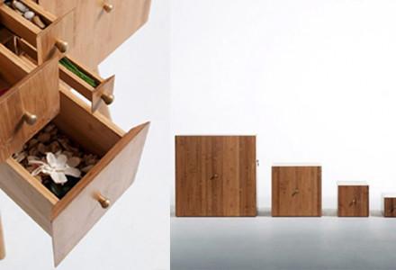 Designbuzz blog su design e arredamento pagina 93 for Stipetto bagno