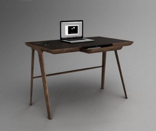 Maya desk_2