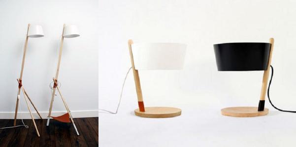 Ka Lamp