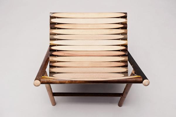 Steel Chair_2