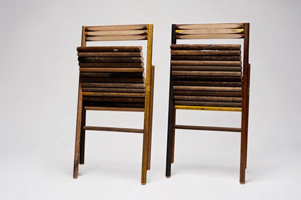 Steel Chair_3