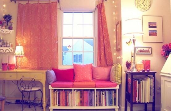 Idee luce camera da letto 41 - Luce per camera da letto ...