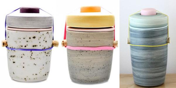 Ceramiche Ben Feiss
