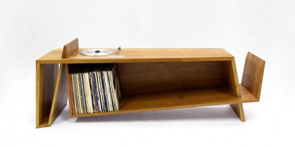 Folded Record Bureau_2