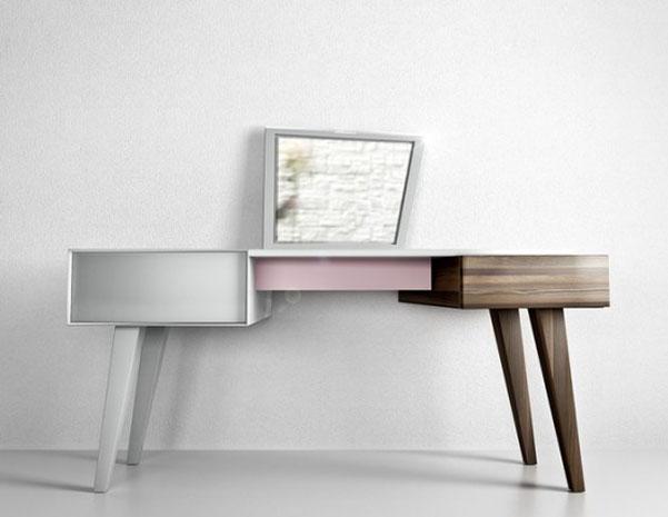 Simone Cappellanti table
