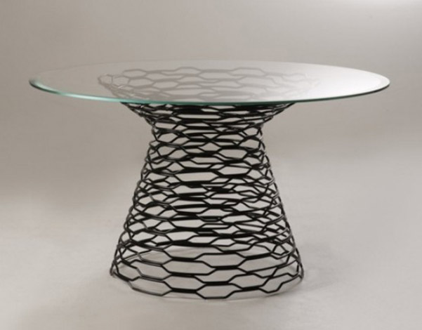 Tron table