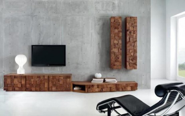 Scando Oak collection_2