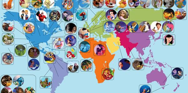 disney-map