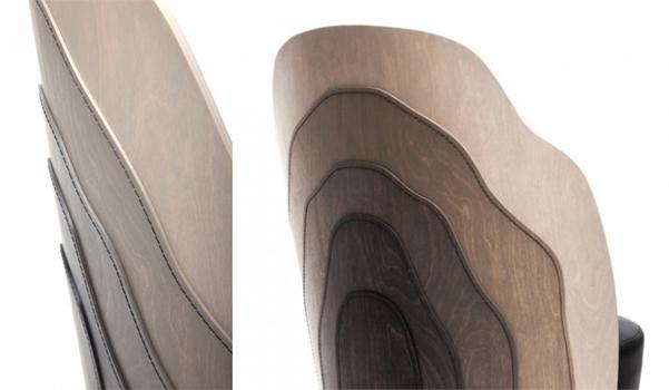 Wood Layer Armchair_2