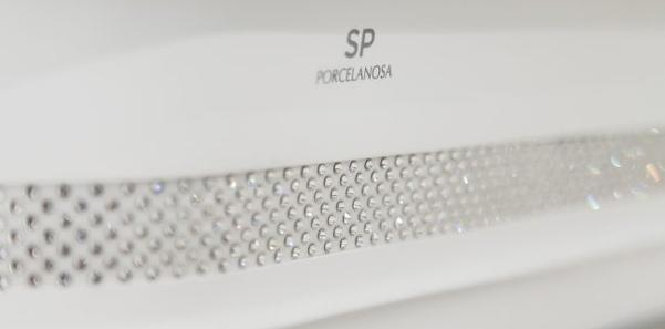 arredo bagno epoque porcelanosa swarovski-04 | designbuzz.it - Arredo Bagno Swarovski