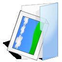 file-photo-icone-7976-128