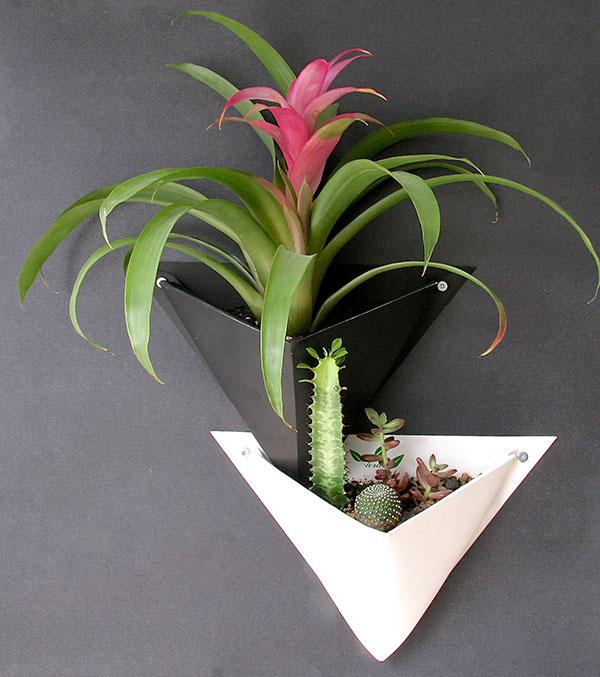 origami_planter_01
