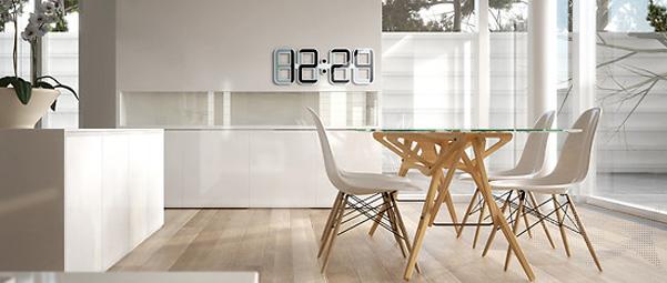 orologio ClockONE