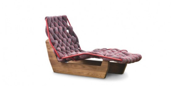 Biknit Chaise Longue-03