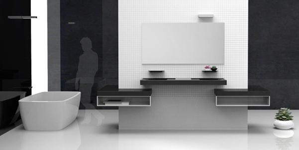 Mobile bagno Balans_2