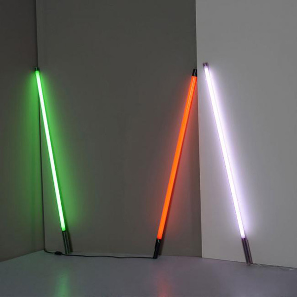 Fluortube Light Seletti_2