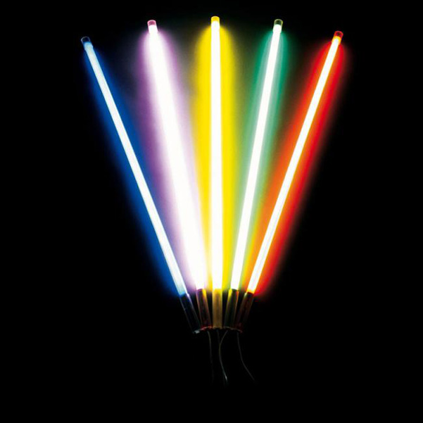 Fluortube Light Seletti_3