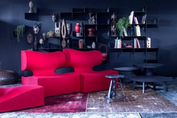 Misfits Sofa System_3