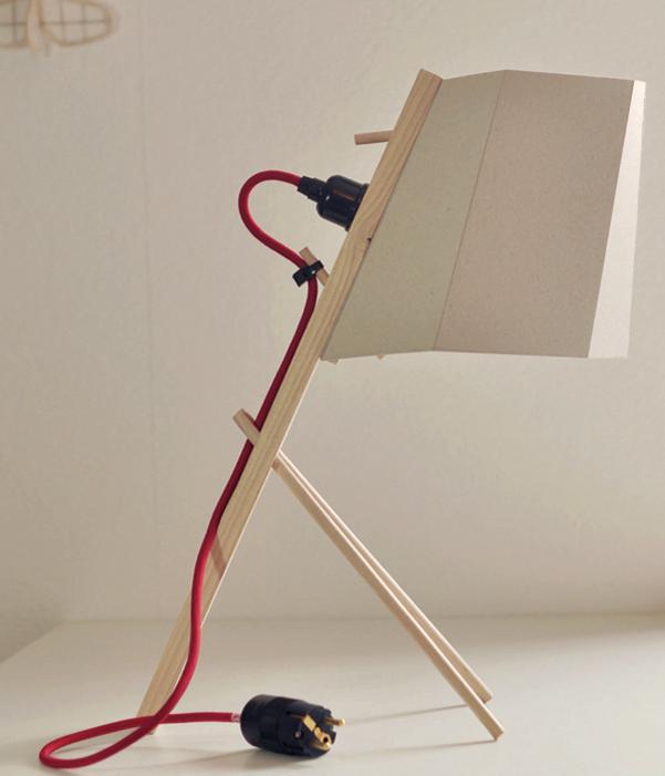 Munchen Lamp_2