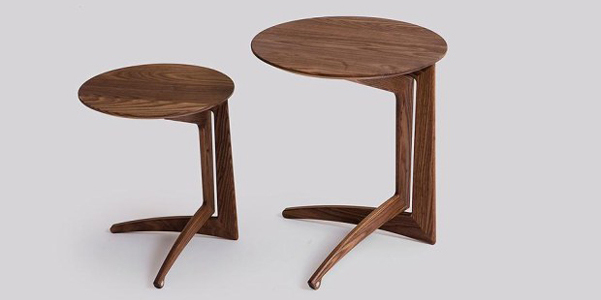 Tavolino Pleilu