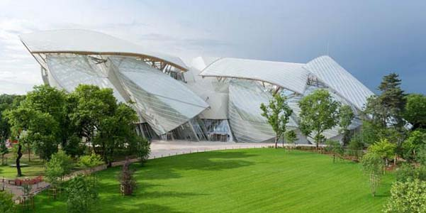 Fondation Louis Vuitton-01
