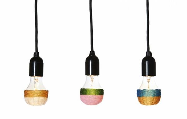Lampade Colour Cups_2